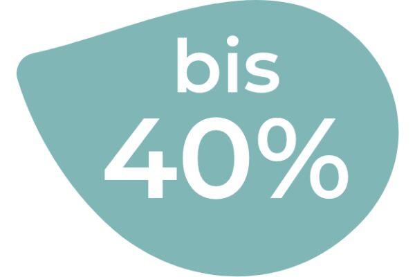 bis-40