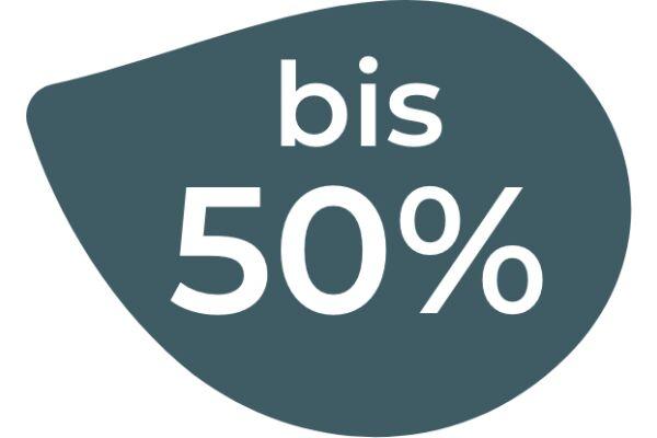 bis-50