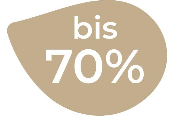 bis-70