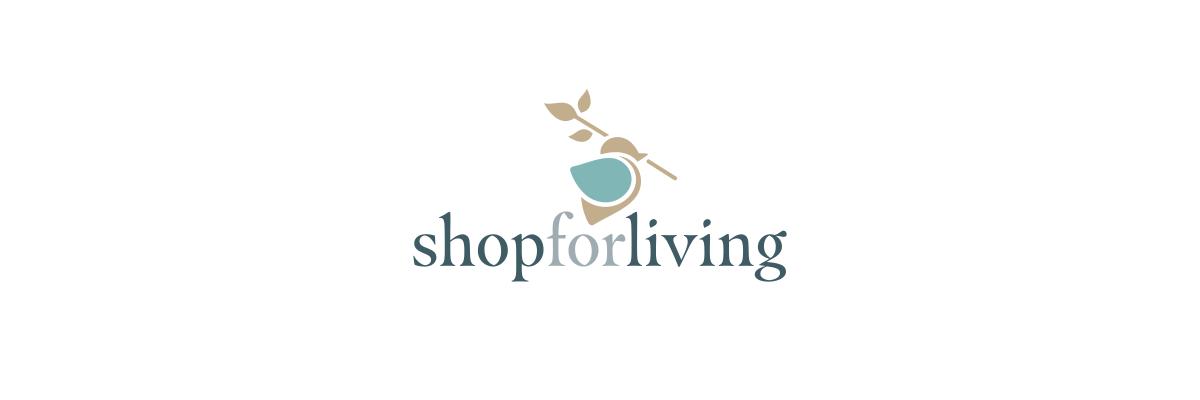 ShopforLiving