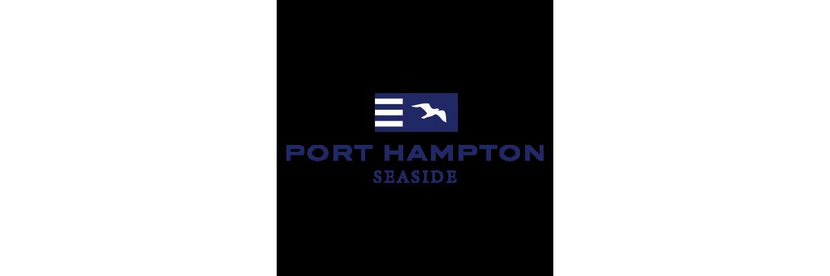 Port Hampton