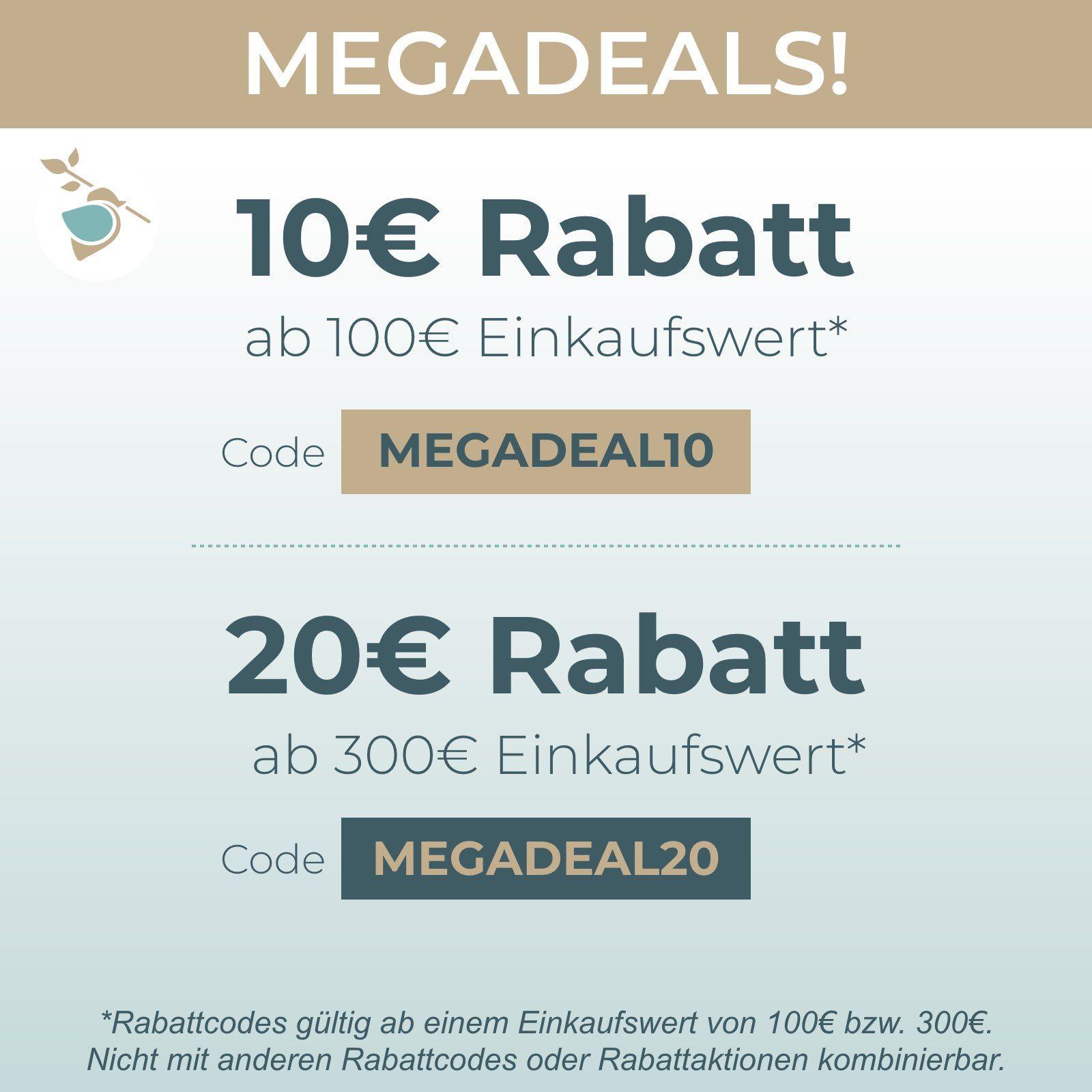 MEGADEAL10
