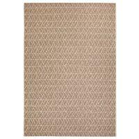 Teppich Adam Leinen 160 x 230