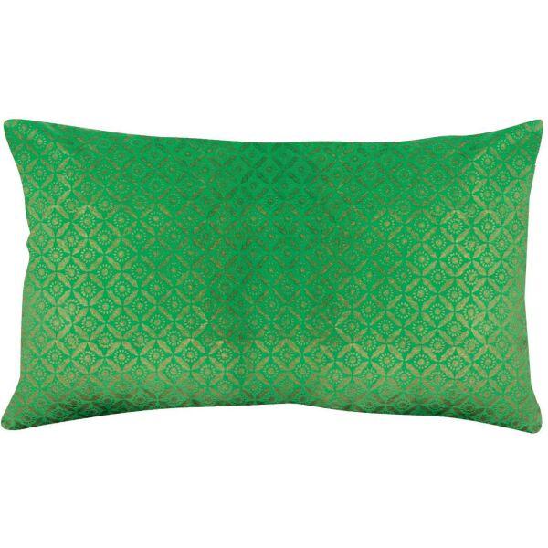 Kissen ROSETTA Cactus 30x50
