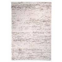 Teppich FES 160x230cm Multico/Naturel