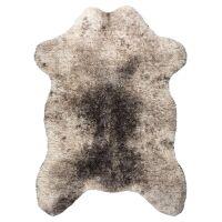 Teppich MOON 160 x 230cm Neige