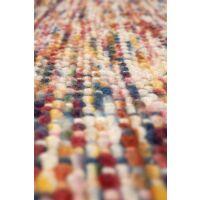Teppich KULTI 120 x 170cm Multico