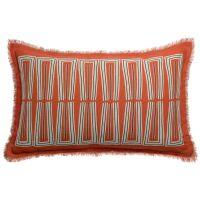 Cushion Zeff Kenza Rooibos 40 X 65