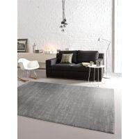 Teppich Cosiness Grau