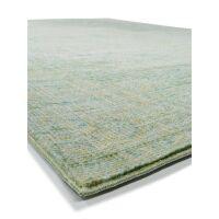 Teppich Visconti Grün