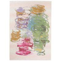 In- & Outdoor-Teppich Artis Multicolor