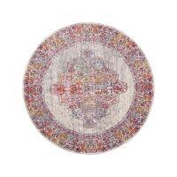 Teppich Visconti Multicolor