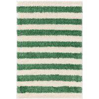 Kinderteppich Soho Grün