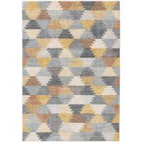 Teppich Mara Multicolor