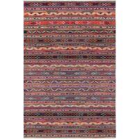Teppich Elliot Multicolor