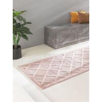 In- & Outdoor-Teppich Bonte Rosa