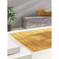 In- & Outdoor-Teppich Bonte Gelb