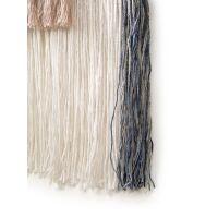 Wanddeko Nika Multicolor 60x100 cm