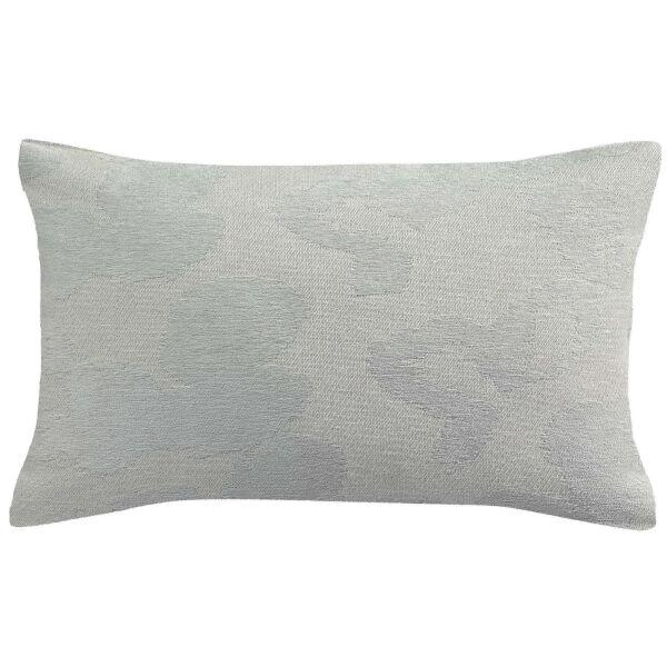 Kissen HINDA 30x50 cm Perle