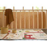 Kinderteppich LITTLE MARRAKECH In- und Outdoor