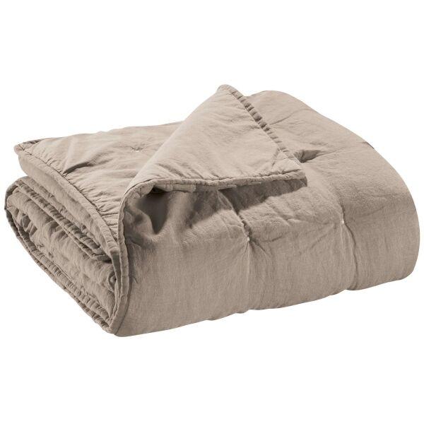 Bettläufer Stonewashed ZEFF 90x240 cm