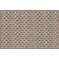 Vinyl Teppich MATTEO Art Nouveau 8 90 x 135 cm