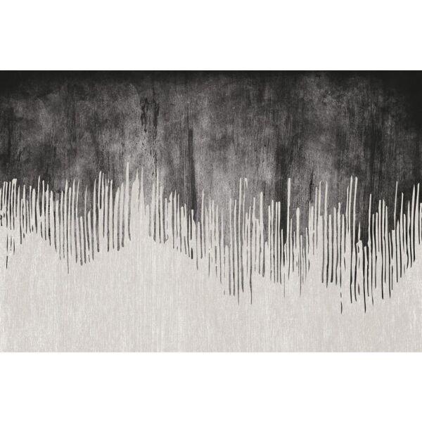 Vinyl Teppich MATTEO Vintage 1 40 x 60 cm