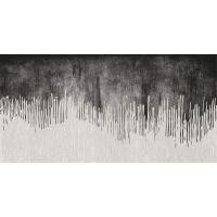 Vinyl Teppich MATTEO Vintage 1 70 x 140 cm