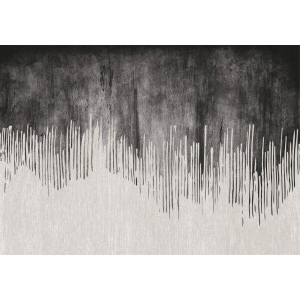 Vinyl Teppich MATTEO Vintage 1 140 x 200 cm