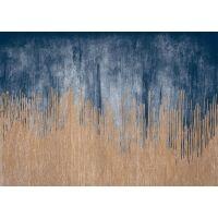 Vinyl Teppich MATTEO Vintage 2 170 x 240 cm