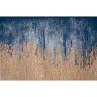 Vinyl Teppich MATTEO Vintage 2 198 x 300 cm