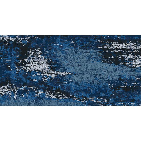 Vinyl Teppich MATTEO Vintage 3 70 x 140 cm