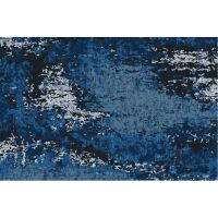 Vinyl Teppich MATTEO Vintage 3 198 x 300 cm