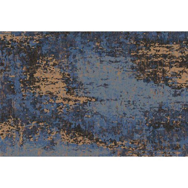 Vinyl Teppich MATTEO Vintage 4 40 x 60 cm