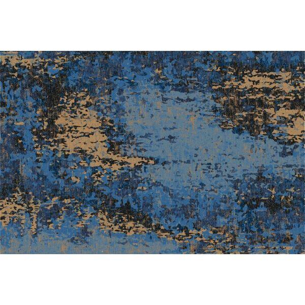Vinyl Teppich MATTEO Vintage 4 60 x 90 cm