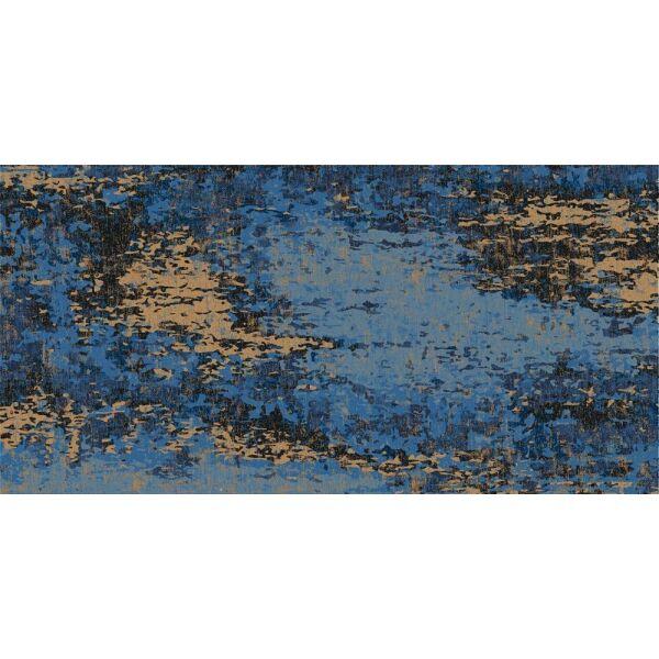 Vinyl Teppich MATTEO Vintage 4 70 x 140 cm