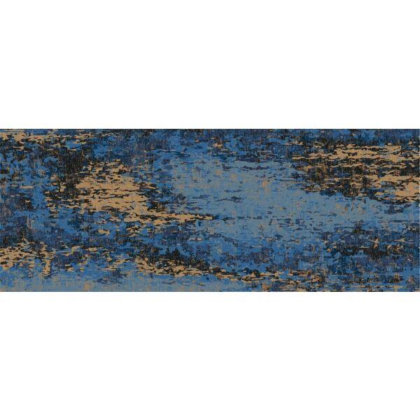Vinyl Teppich MATTEO Vintage 4 90 x 135 cm