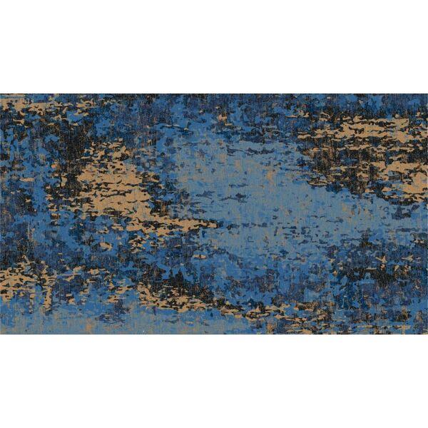 Vinyl Teppich MATTEO Vintage 4 90 x 160 cm