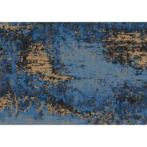 Vinyl Teppich MATTEO Vintage 4 140 x 200 cm