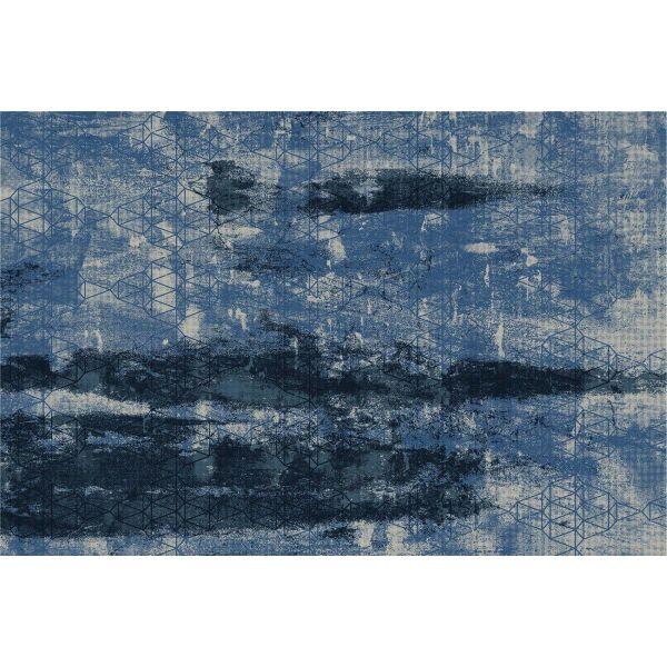 Vinyl Teppich MATTEO Vintage 5 90 x 135 cm