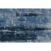 Vinyl Teppich MATTEO Vintage 5 90 x 160 cm