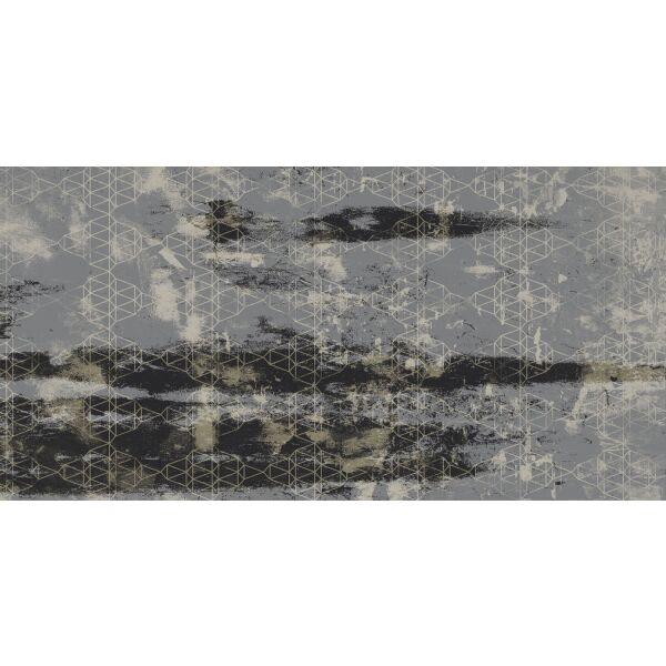 Vinyl Teppich MATTEO Vintage 7 70 x 140 cm