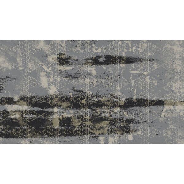 Vinyl Teppich MATTEO Vintage 7 90 x 160 cm