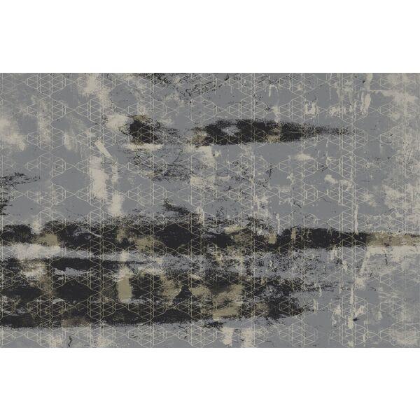 Vinyl Teppich MATTEO Vintage 7 118 x 180 cm