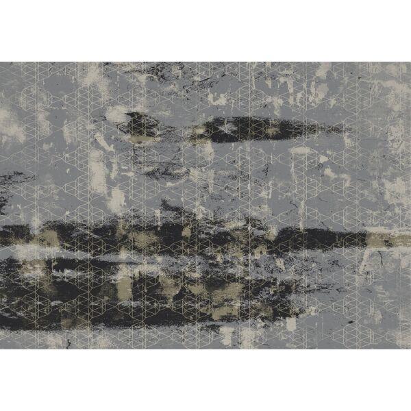 Vinyl Teppich MATTEO Vintage 7 140 x 200 cm