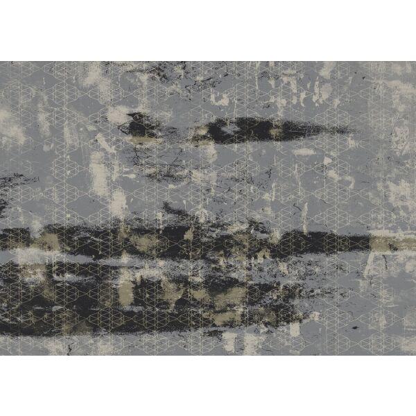 Vinyl Teppich MATTEO Vintage 7 170 x 240 cm