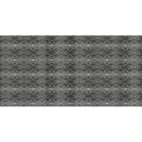 Vinyl Teppich MATTEO Ethno 8 70 x 140 cm