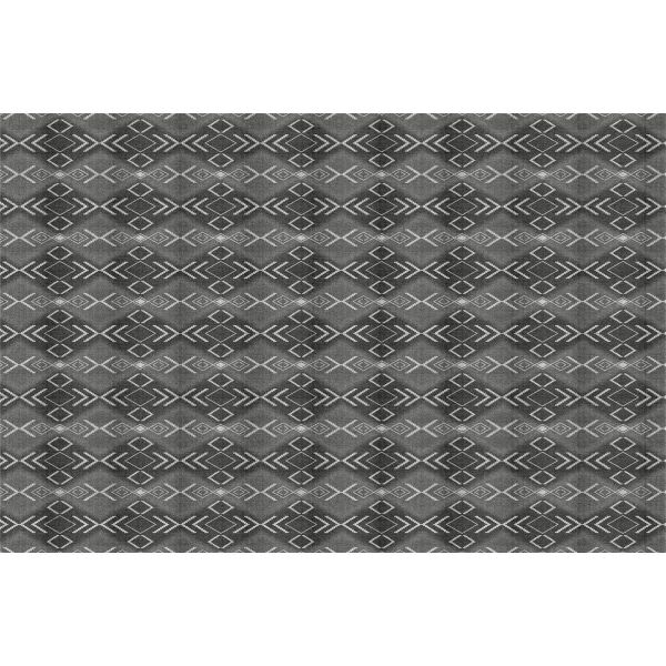 Vinyl Teppich MATTEO Ethno 8 198 x 300 cm
