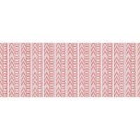 Vinyl Teppich MATTEO Ethno 5 70 x 180 cm