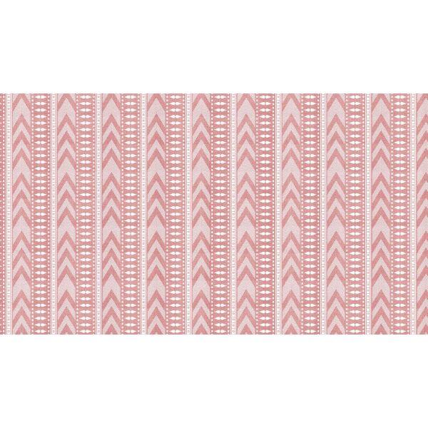 Vinyl Teppich MATTEO Ethno 5 90 x 160 cm